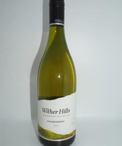Wither Hills Chardonnay