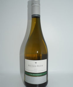 Auction House Chardonnay 75cl