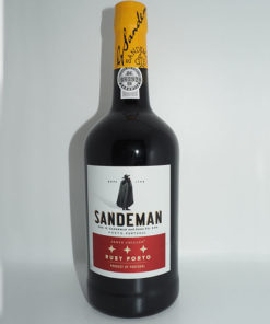 Sandemans Port 75cl