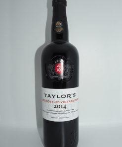 Taylors Ruby Port 75cl