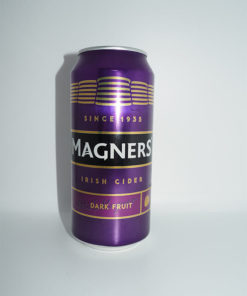 Magners Dark Fruit Single Can