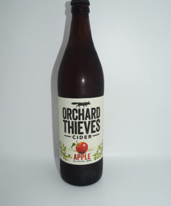 Orchard Thieves 660ml