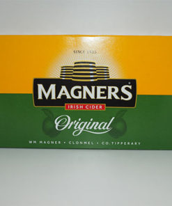 Magners 10 Pack