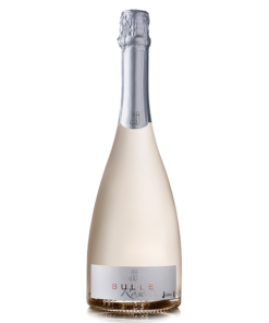 Domaine des Jeanne Bulle Rose