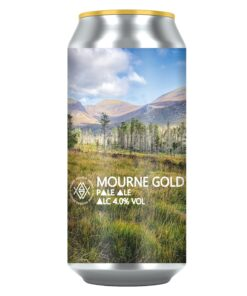 Mourne Gold