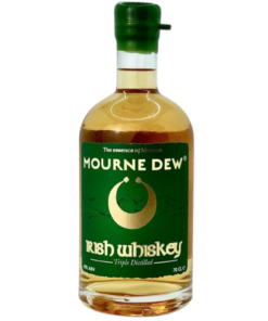 Mourne Whiskey