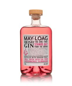 May-Loag Irish Gin